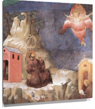 Giotto_-_Legend_of_St_Francis_-_[19]_-_Stigmatization_of_St_Francis.jpg